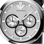 armani orologio 10
