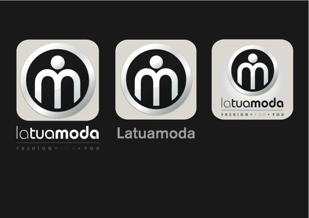 shopping online latuamoda