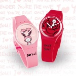swatch-love-collection-special-set-1