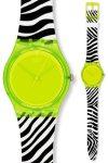 swatch-originals-yellow-zeb-watch-gj131-medium-size-1104-14-GoGoEggDOTcom@2117