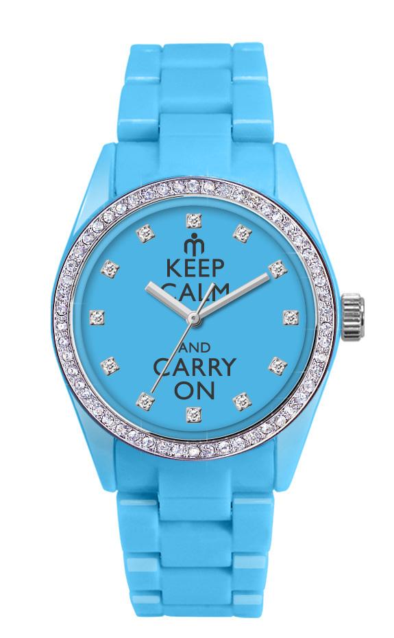 5315ca023200a_Keep-calm-latuamoda-azzurro